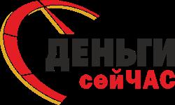 Займы 10 000 рублей на карту
